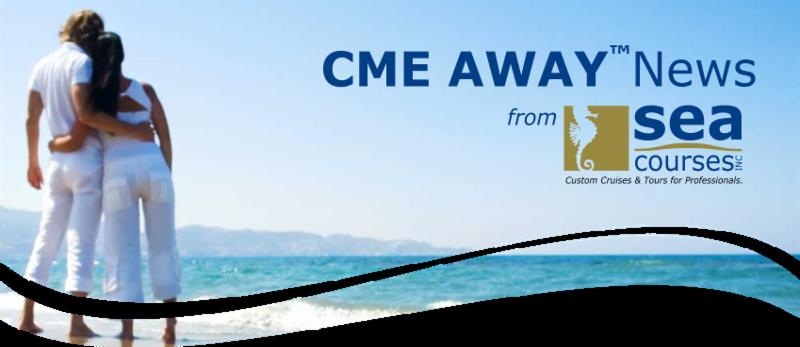 CME AWAY News - December 3_ 2016