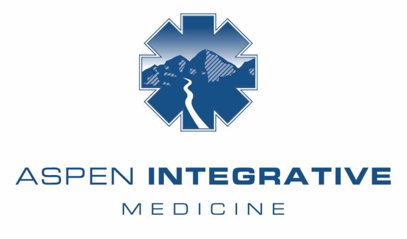 Aspen Integrative Medicine and TBI Therapy