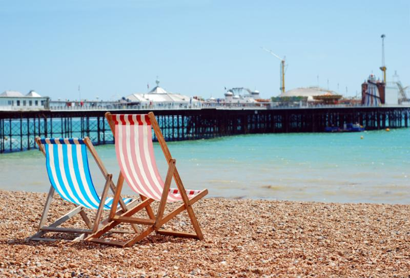 beach_chairs_pier.jpg