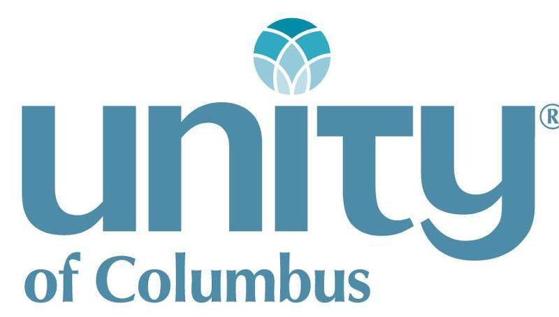 Unity of Columbus logo