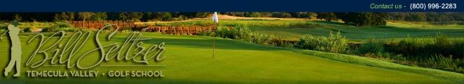 Temecula Vally Golf School