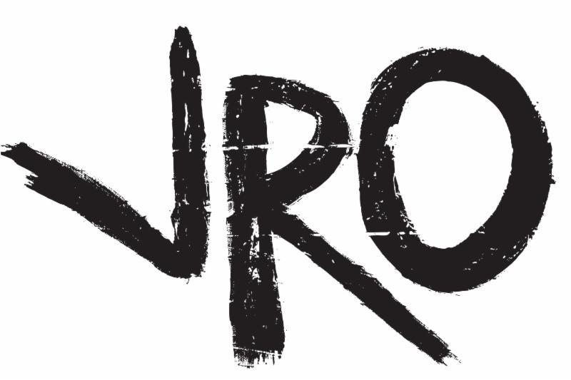 JRO signature