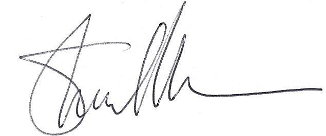 RSK signature2