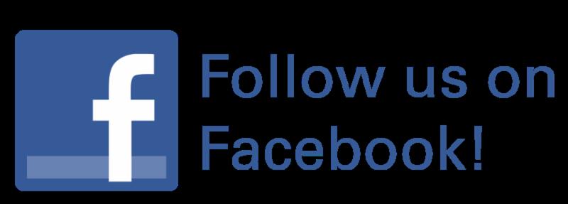 Follow the TFC on Facebook