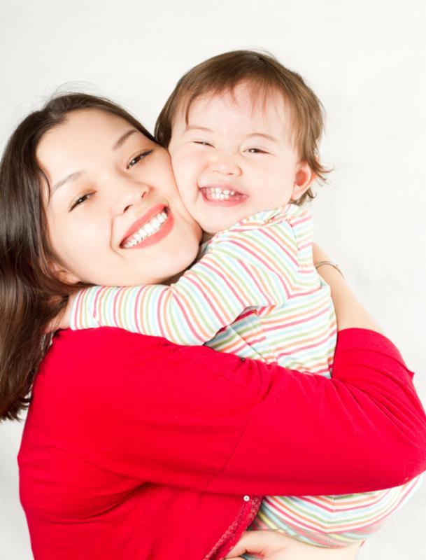 kid_hugs_mom.jpg
