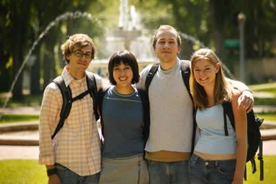 campus-friends-portrait.jpg