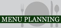 menu-planning-banner