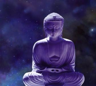 statue_meditating_space.jpg