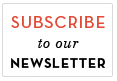 Subscribe to Fresh Arts Mailing List