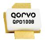 QPD1008