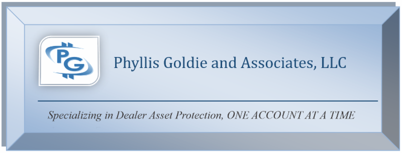 PhyllisGoldie and Associates