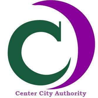 Center CIty Authority