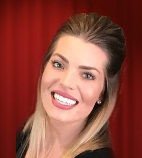 Marisa Guido, RN, BSN