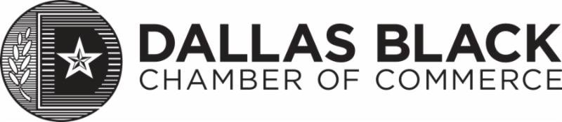 The Dallas Black Chamber of Commerce