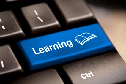Learning Key