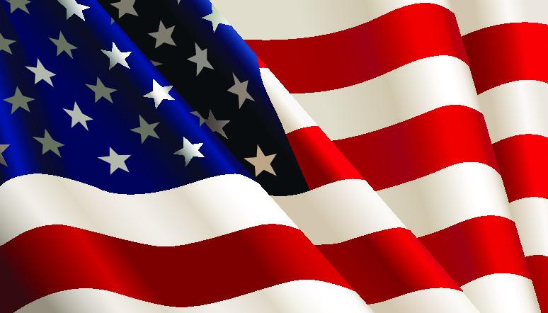 american_flag.jpg