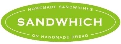 Hm Sand Hm Bread Logo