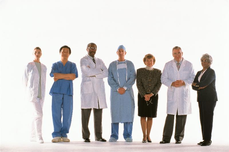 doctors2.jpg