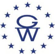 Great Wesr