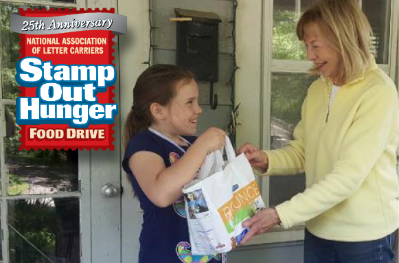 StampOutHunger-Donation