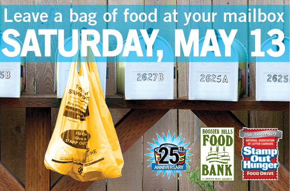 StampOutHunger-May13