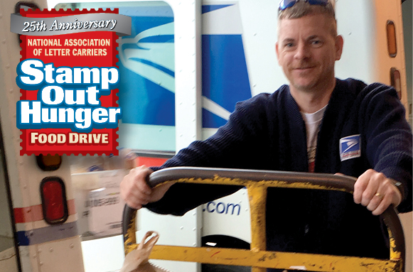 LucasShort-StampOutHunger
