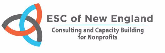 ESC of New England