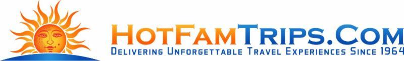 HOTFAM logo