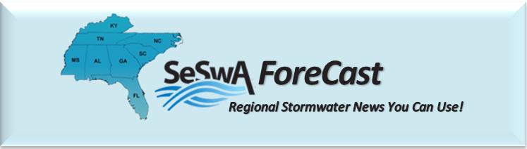 SESWA ForeCast