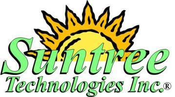 Suntree Technologies