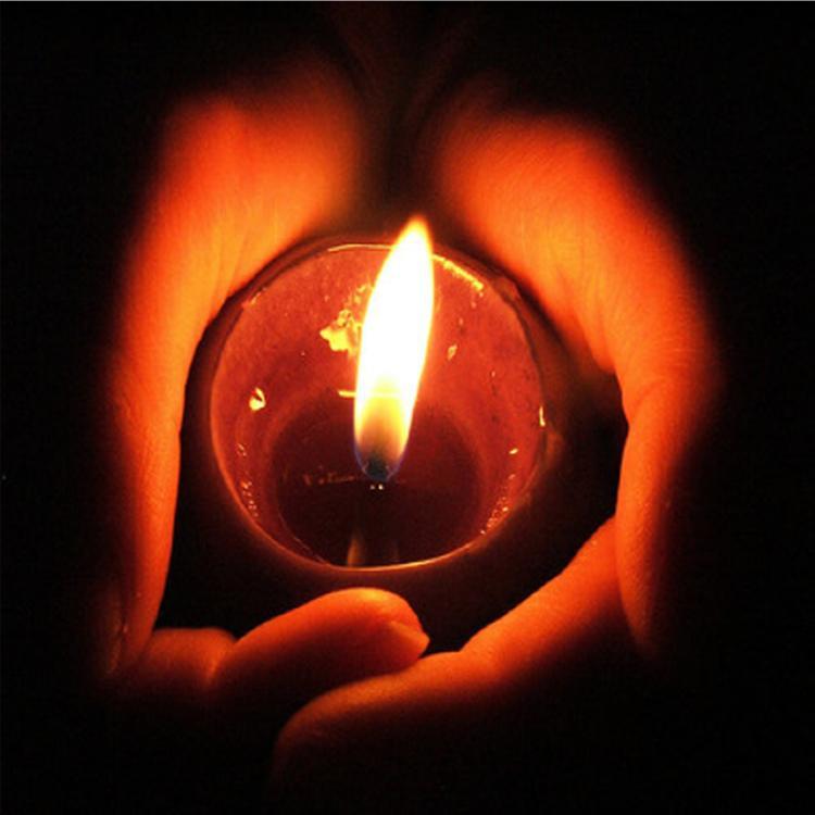 candlelight.jpg