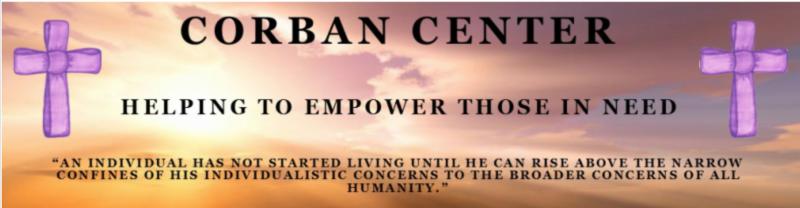 Corban Center