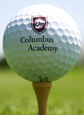 Academy Golf Ball