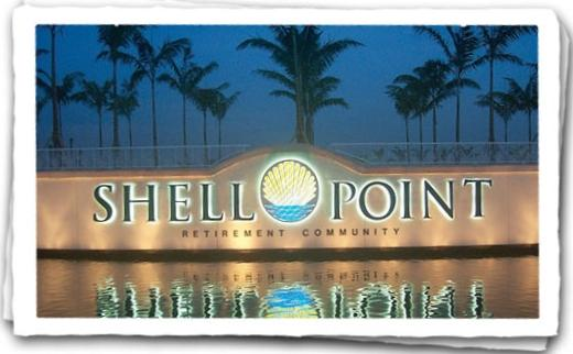 Shell Point Community