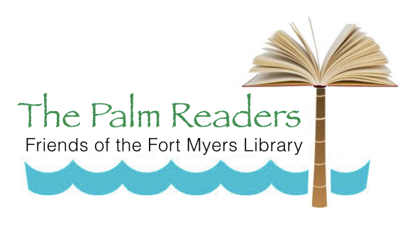 The Friends of the Ft. Myers Library