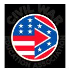 26th Annual Sarasota Civil War Symposium welcomes author & historian Robert N. Macomber