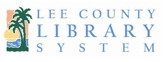 Lee County Library talk & book signing event by Robert N. Macomber
