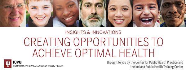 Insights & Innovations