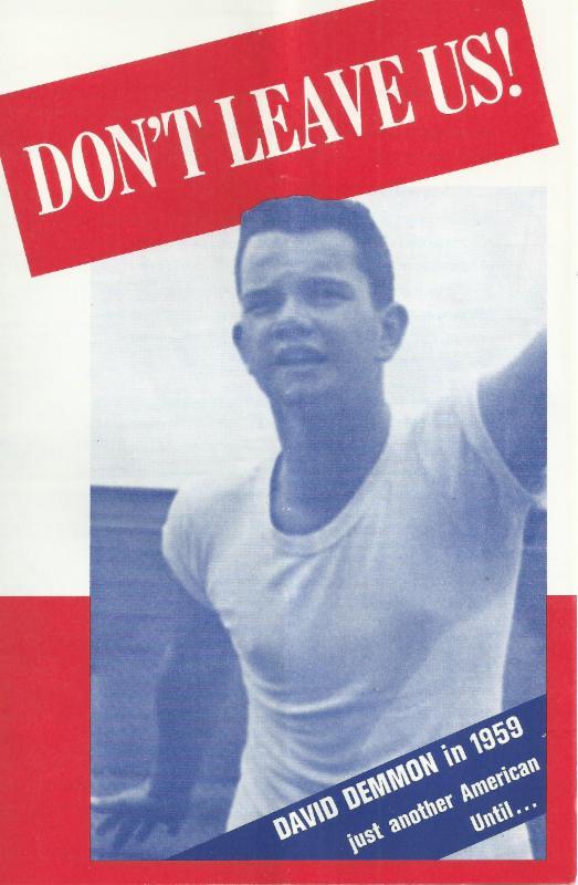 POW brochure