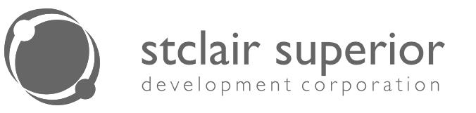 St. Clair Superior Development Corporation
