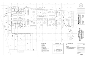 floor plan 4402