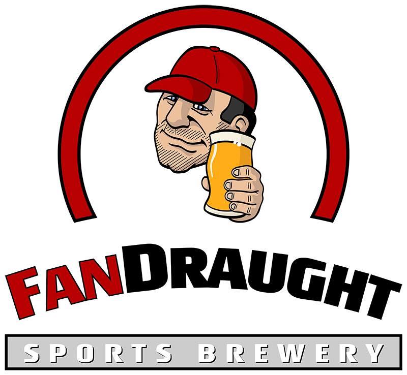 FanDraught