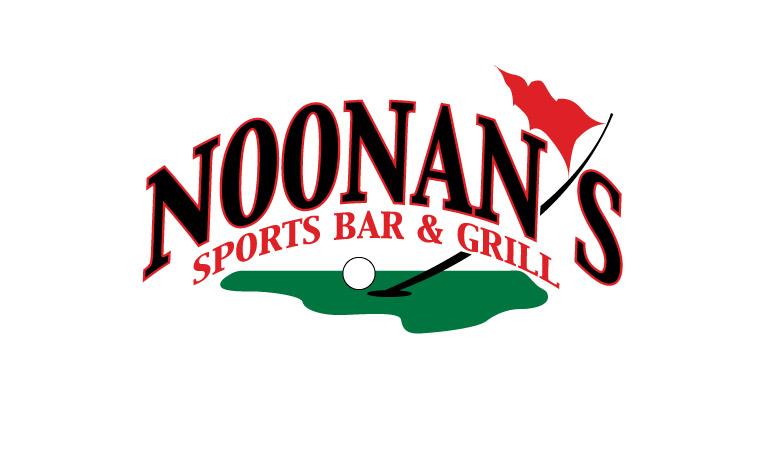 Noonan's Sports Bar & Grill