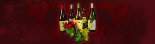 flourish-wine-header.jpg