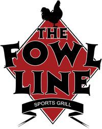 Fowl Line