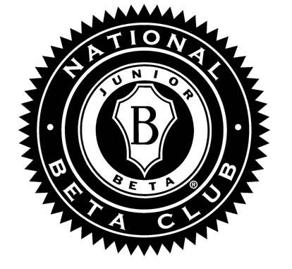 Beta Cub Logo