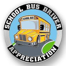 Homemade gifts for school bus drivers inspirations of christmas gift bus driver appreciation week bus drivers appreciate homemade solutioingenieria Image collections