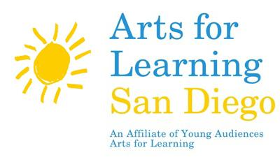 Arts for Learning San Diego