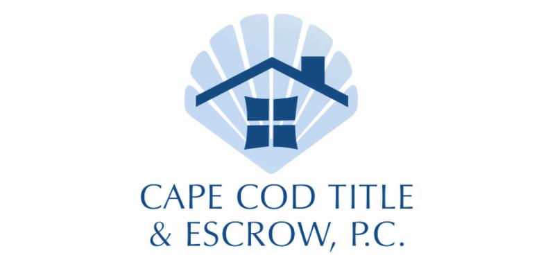 Cape Cod Title _ Escrow