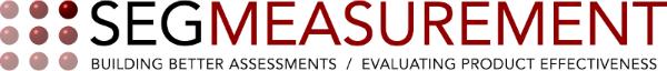 2013 Logo 3d gradient